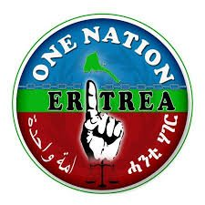 One Nation Eritrea