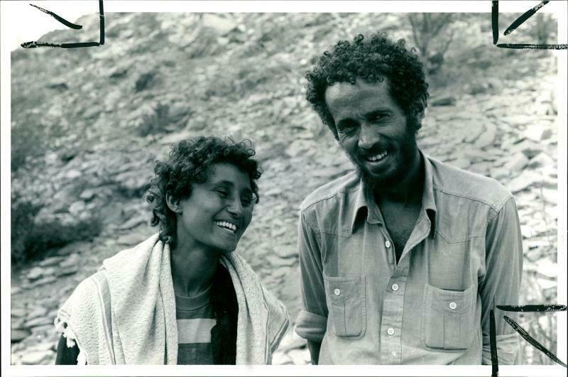 Eritrea Fighters
